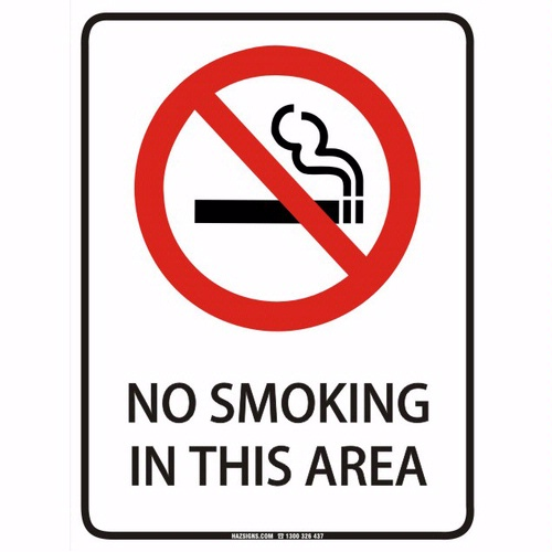 no smoking area signs related keywords no smoking area